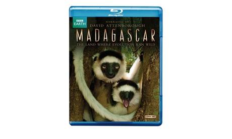 Madagascar (2011)(Blu-Ray) 88cf50b3-985b-4df4-8350-88e44e58ff57