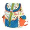 Inky & Bozko Beach Keen Boho Backpack