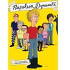 Napoleon Dynamite: The Complete Animated Series DVD