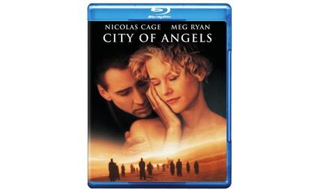 City of Angels (BD) 37fd95e3-2d02-4017-a329-8f9dfd393cd3