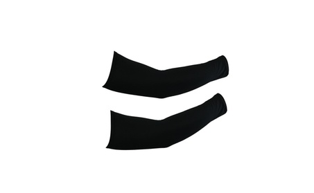 Cooling Arm Sleeves for Golf Basketball Outdoor Activity ad0b4697-8756-4e3d-9c01-3a794c994d71