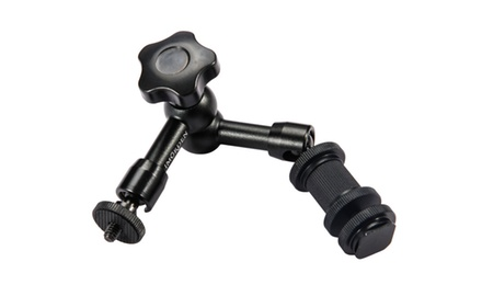 replating bathroom fixtures imorden 7 quot articulating magic arm for dslr rig 14193