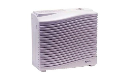 Sunpentown Magic Clean HEPA Air Cleaner with Ionizer baae9356-461c-47f6-bfd9-039225a42359