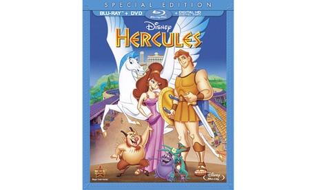 Hercules (Special Edition) d028d798-998c-4658-868b-3cc2155c78d9