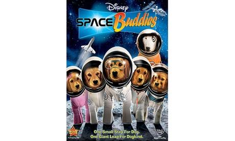 Space Buddies e5940b43-5d46-481d-ba04-8834e75a3488