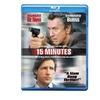 15 Minutes (Blu-ray)