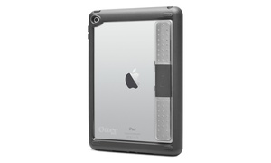 OtterBox Protective Case for iPad Air 2