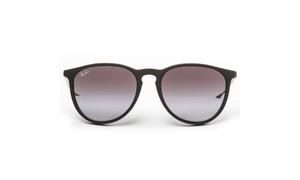 Ray Ban Erika Wayfarer Sunglasses ( 3 Styles )