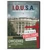 I.O.U.S.A. DVD