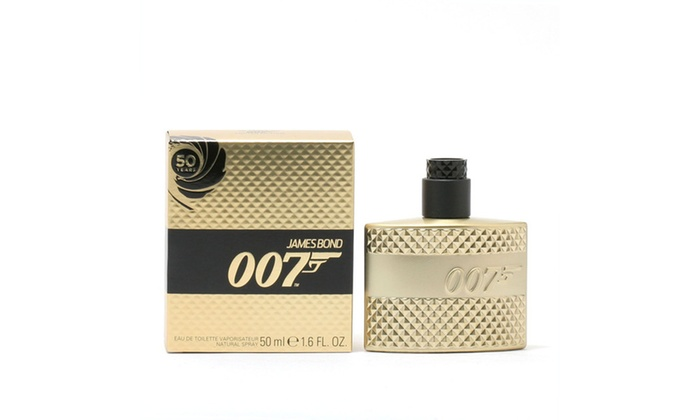 7eb19bac1c9 Up To 26% Off on James Bond Gold Limited Men- ...