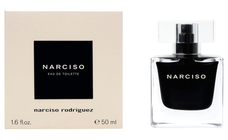 Narciso Rodriguez Narciso 1.6 OZ 50 ML EDT For Women 9a9c3330-6f49-408b-b7bd-bf4aa142db07