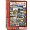 Vintage Ads - Travel Canada