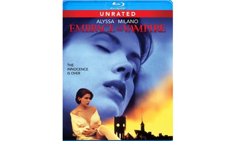 Embrace Of The Vampire (1995) BD 2587e56a-a67e-4d73-8efd-7357a3dec0c9
