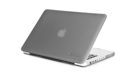 Microshield or Hard-Shell Case for 13'' MacBook Air or Pro