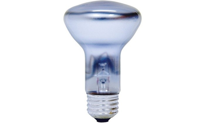 Bulb 45w Flood Revel