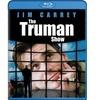 Truman Show, The (BD)