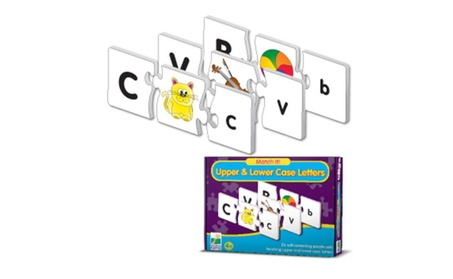Learning Journey 866047 Match It Upper & Lower Case Letters 4d83ef1d-7e60-4f00-9692-0197a6666ad5