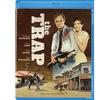 The Trap BD
