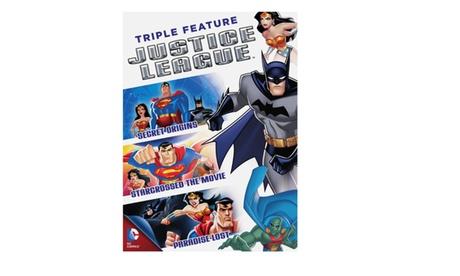 Justice League 3 Pack Fun 35d73d3f-37fd-4ee6-a8f9-4195237ea8d8