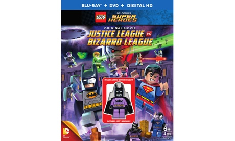 LEGO: Justice League vs. Bizarro League 4989e2a0-8976-4f04-8396-73e60b78c416