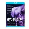Hysteria (Blu-ray)