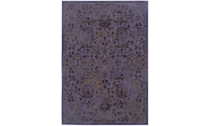 Up To 63 Off On Monarch Vincent Purple Beige