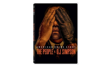 American Crime Story: The People v.O.j. Simpson 09be563f-a501-4dbb-8dfd-82110eaf5ec3