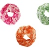 Flor Infinity Scarf