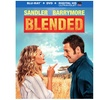 Blended (Blu-Ray  DVD  Digital HD UltraViolet Combo Pack)