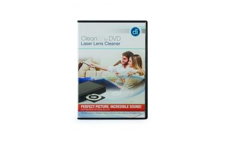 Digital Innovations Clean Dr. DVD Laser Lens Cleaner 7f7f97b0-a03b-4b8d-b24f-49ea0beb8815