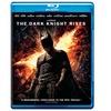 Dark Knight Rises, The (BD)