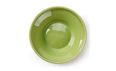 Wide Mouth Soup Bowl 3 / Case