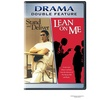 Stand and Deliver,Lean on Me (DVD) (DBFE) (Multi-Title)