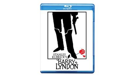 Barry Lyndon (BD) 08c94683-4125-4234-bc58-062699981d5e