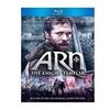 Arn: The Knight Templar (Blu-ray)