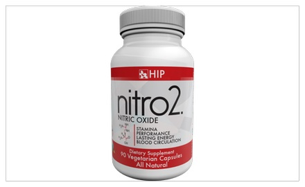 HIP Nitro