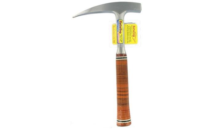 Hammer Rip-claw 20oz