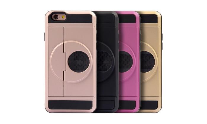 Groupon Apple Iphone S