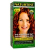Naturtint Permanent Hair Color 8C Copper Blonde - 5.98 OZ (Pack of 1)