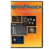 Mathematica DVD