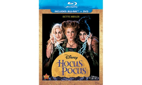 Hocus Pocus (Blu-ray) 2cabb9df-3f1f-4962-a82b-d24f69132480