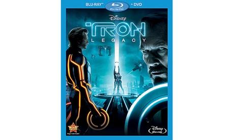Tron: Legacy 76fca171-1ac9-4901-9c95-106dd8de33d9