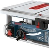 Table Saw 10In