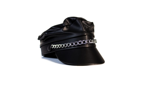 Star Wars Biker Scout Costume Helmet Nose Snout Resin 1:1 Replica Greeblie 501st