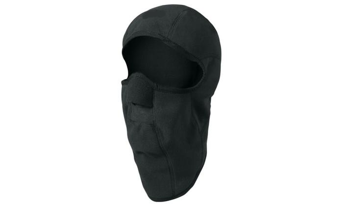 Anti Cold Neporene Fleece Unisex Winter Mask