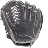 "Rawlings Heart of the Hide 11.5"" Dual Core Infielder Glove"