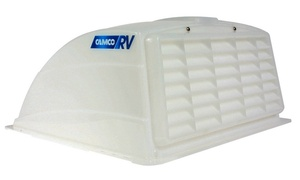 Roof Vent Cover 5pk