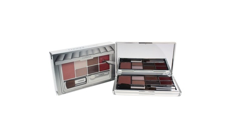 Clinique Color Getaway Make Up Palette 5765bc58-0b0a-4431-85e7-c4ac07db492d