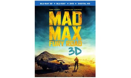 Mad Max: Fury Road 19e0e853-aece-4a14-9f32-d6aed6d312f1