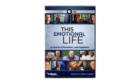 This Emotional Life DVD 8eb34896-f549-4d16-a77d-00f21a9dd1c5